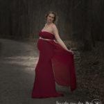 zwangerschaps-fotografie