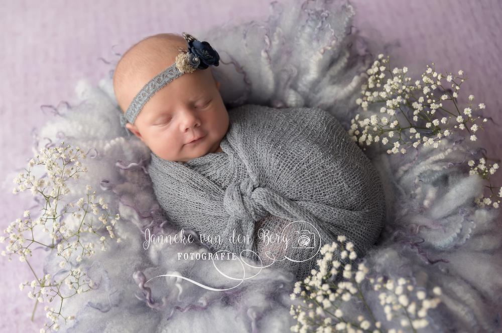 newborn fotografie workshop individueel
