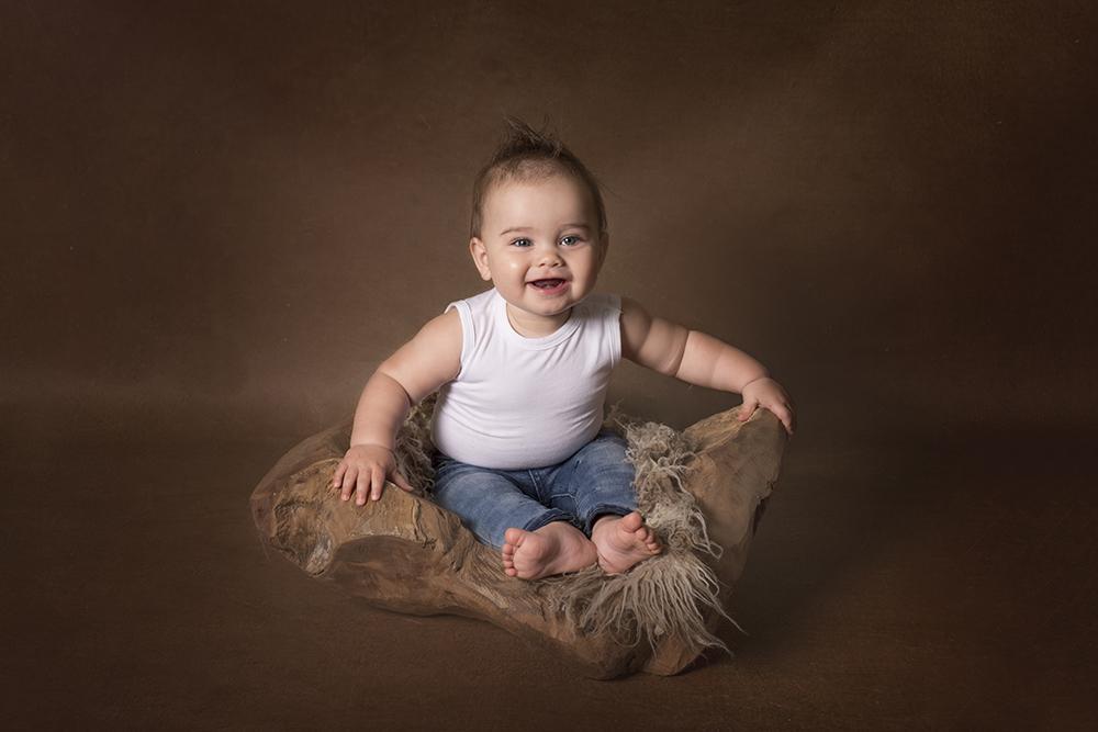 Janneke van den berg fotografie-babystoot