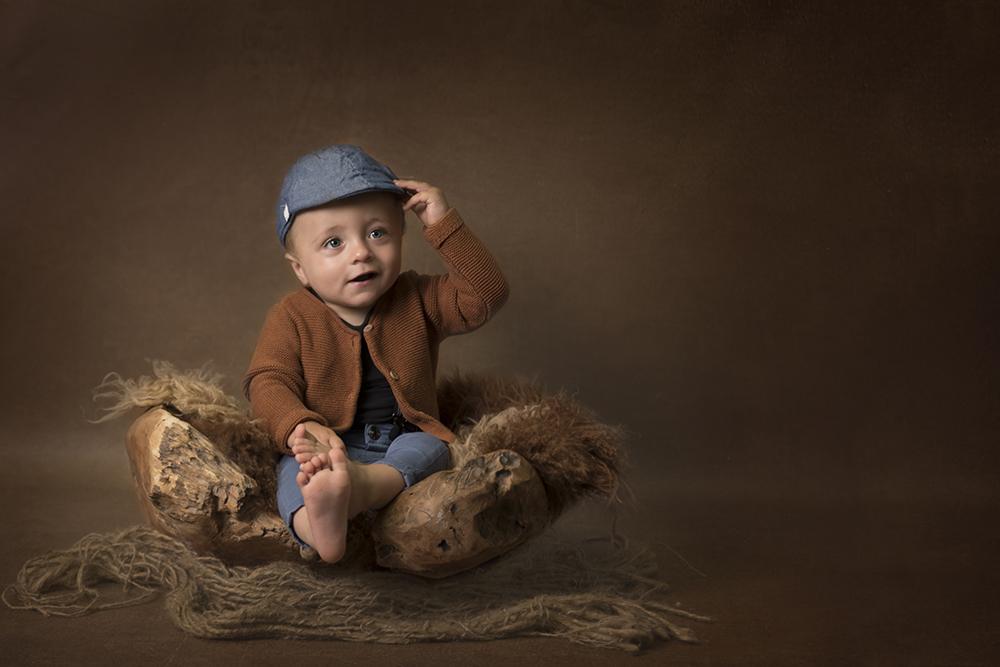 Janneke van den berg fotografie-babyreportage