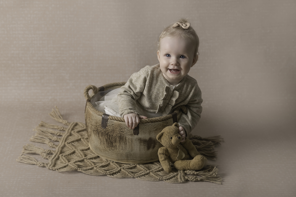 babyfotoshoot