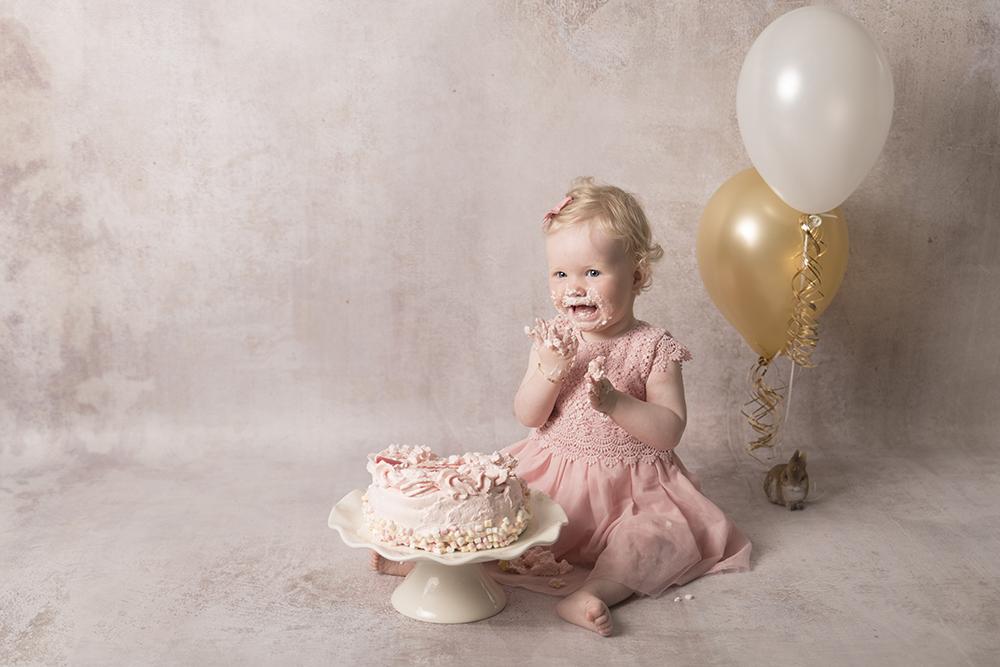 zwangerschapsfotograaf en newbornfotograafFlevoland