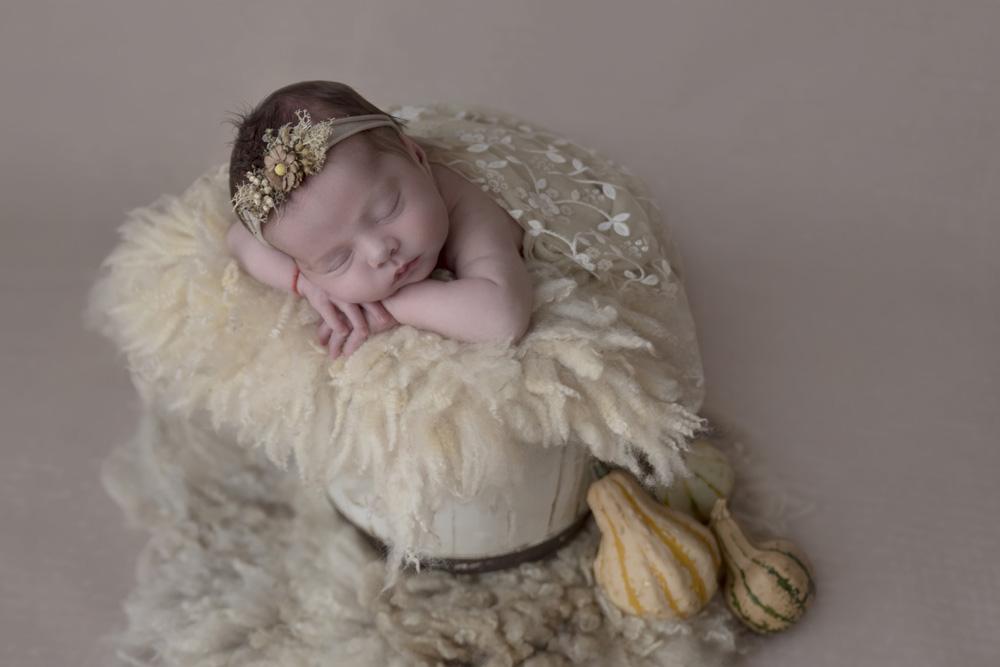 individuele workshop newborn fotografie-newborn fotograaf-beste newborn fotografie workshop nederland