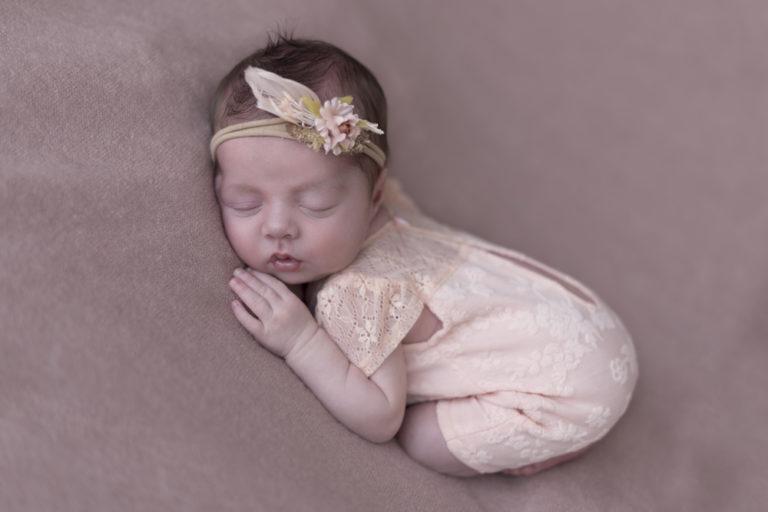 workshop newborn fotografie