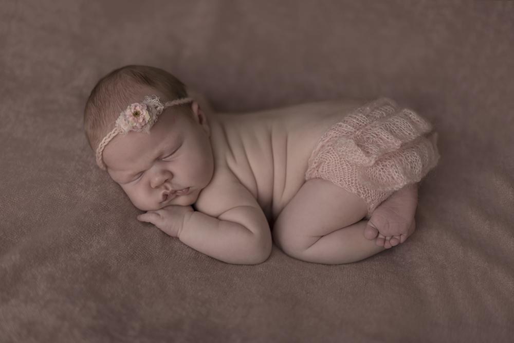 newborn fotograaf Flevoland-newborn fotoshoot-workshop newborn fotografie-newbornshoot Amersfoort-newborn fotoshoot Amersfoort-newborn overijssel-newborn flevoland-beste newborn fotograaf nederland