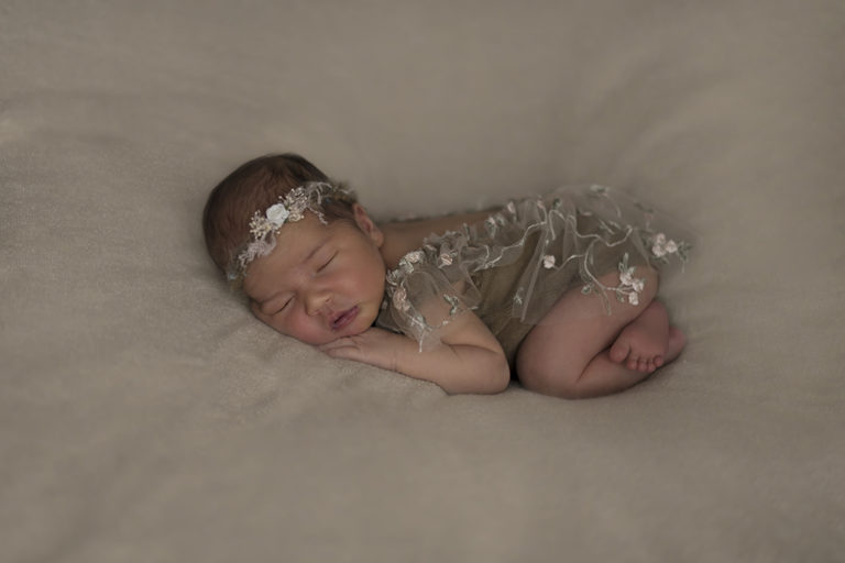 shoot newborn emmeloord flevoland