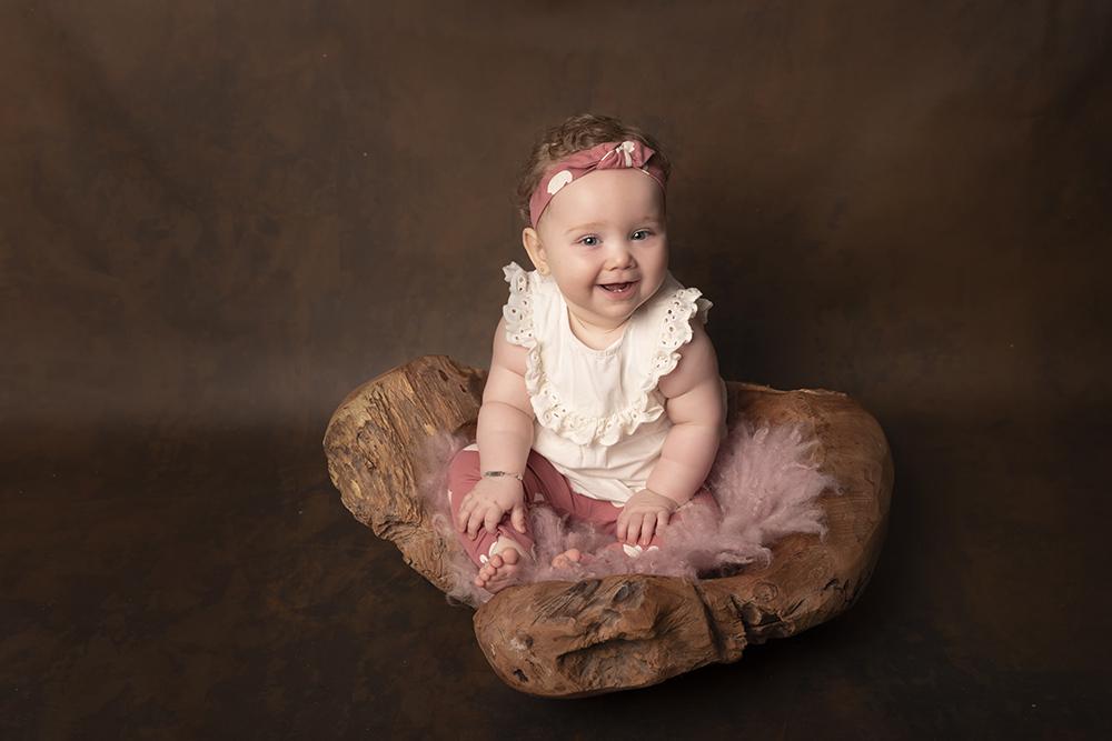 baby fotoshoot flevoland lelystad